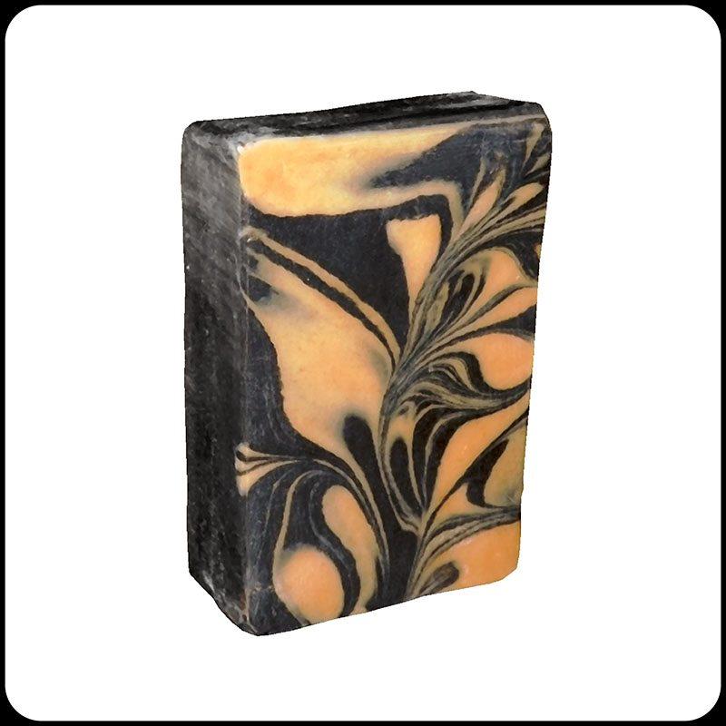 Caliber Soap