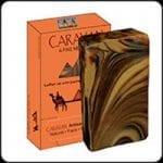 Caravan Soap Plus Collector Soap Box