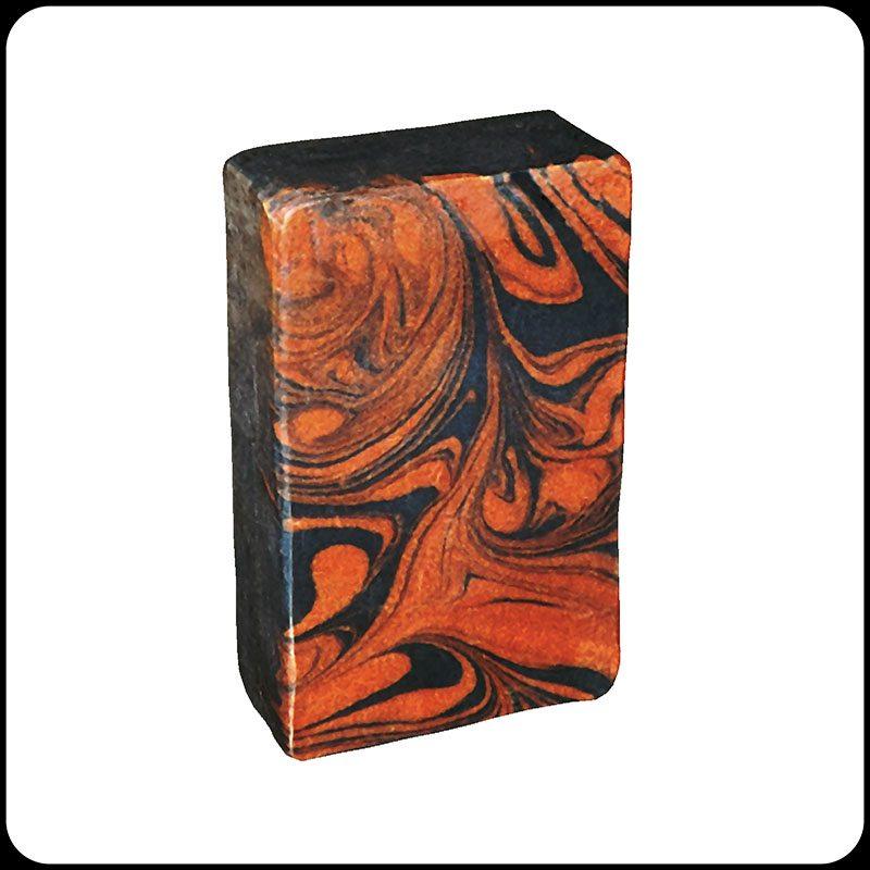 Catwalk Soap
