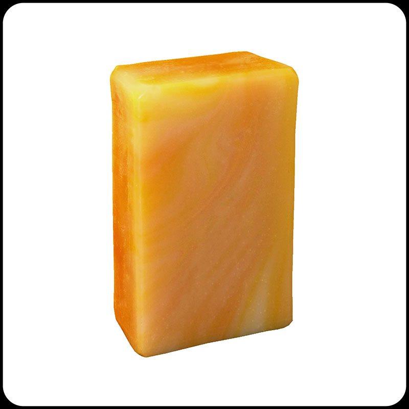 Citrano Soap