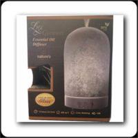 Diffuser Geodesy box web