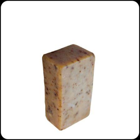 Frankincnse & Myrrh Soap and Body Bar
