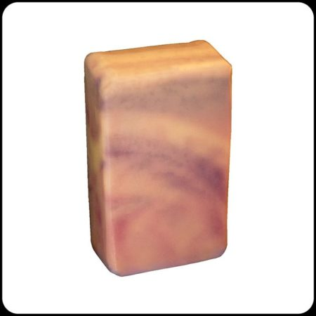 Moulin (Lavender) Soap