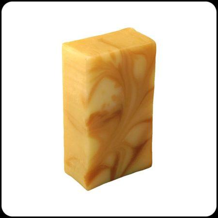 Samsara Soap