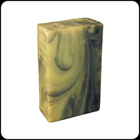 Shade of Evening Soap