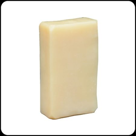 Olive Oil De 10 Tracker Soap