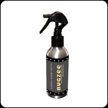 bugzee-urban-insect-repellent.jpg